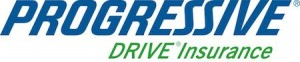 Progressive Drive logo