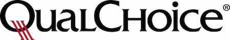 QualChoice logo