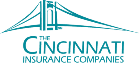 The Cincinnati Insurance Companies logo 2011