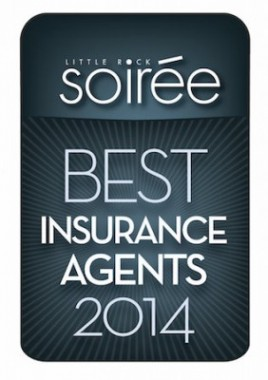 Best_insurance_agents_logo_2014