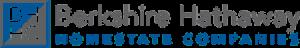 BHHC logo