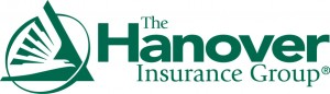 hanover-insurance-logo