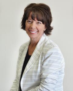 Lori Welcher