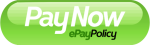 Pay Now button to epay your policy online